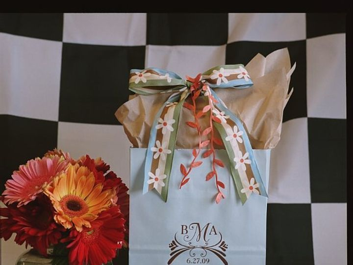 Tmx 1289602954887 0015 Austin wedding favor