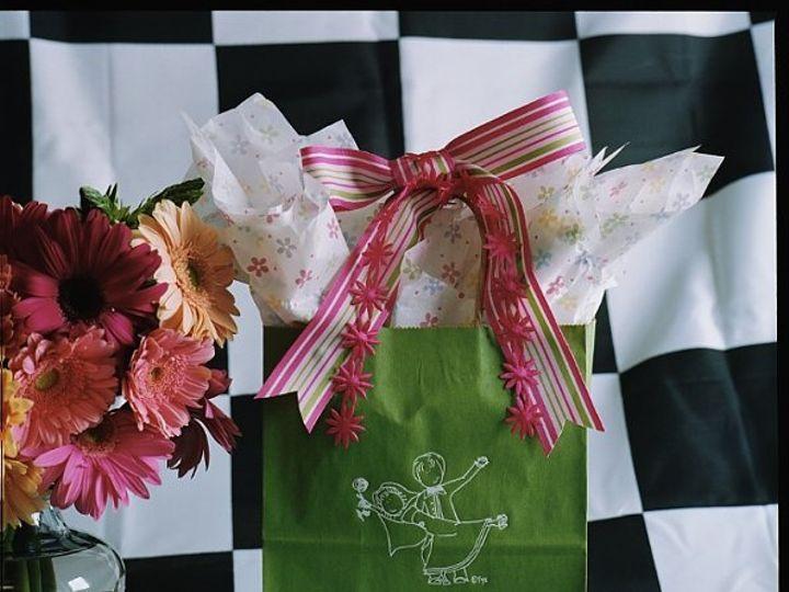 Tmx 1289603150887 0011 Austin wedding favor