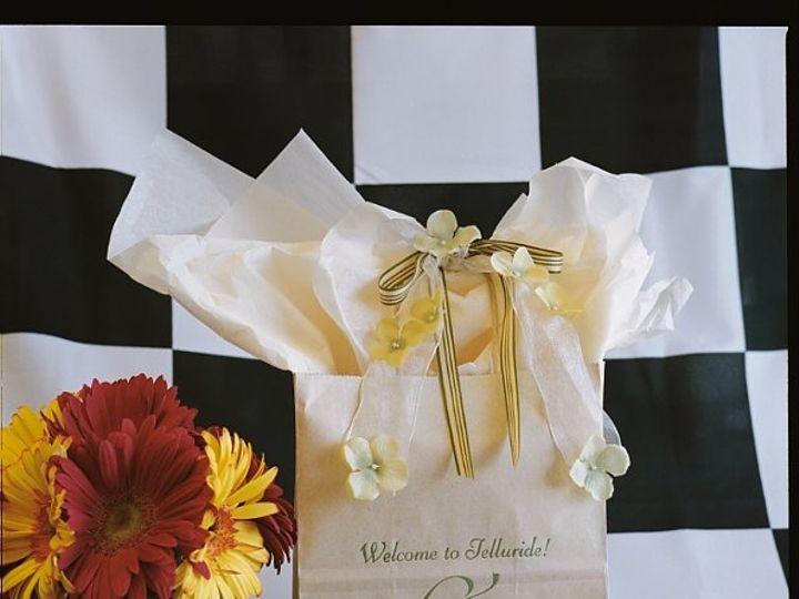 Tmx 1289603709575 0005 Austin wedding favor