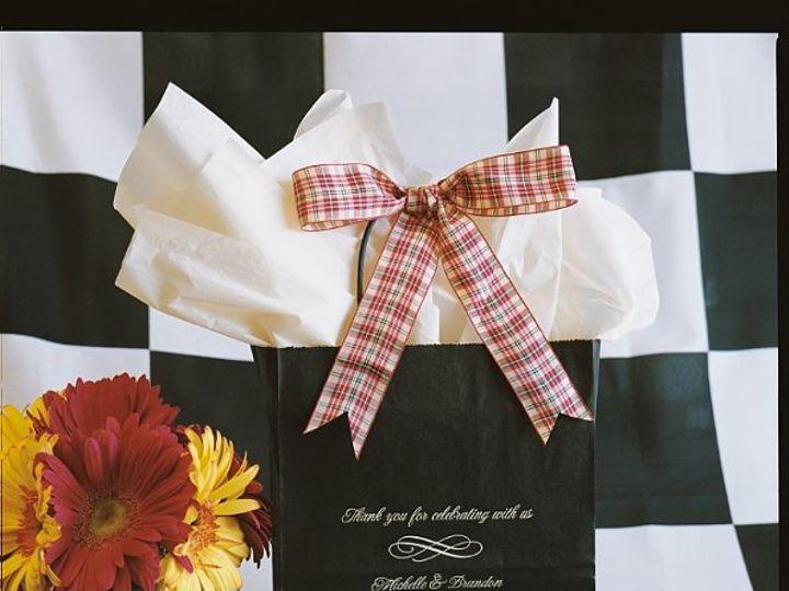Tmx 1289603732293 0008 Austin wedding favor