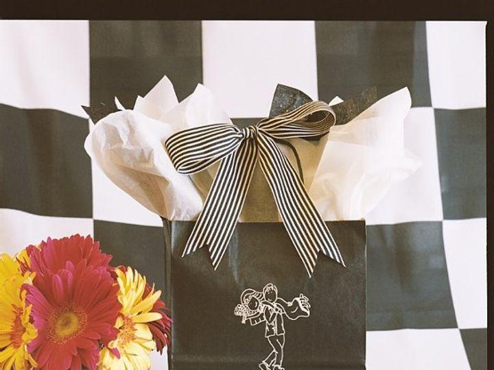Tmx 1289603743934 0009 Austin wedding favor