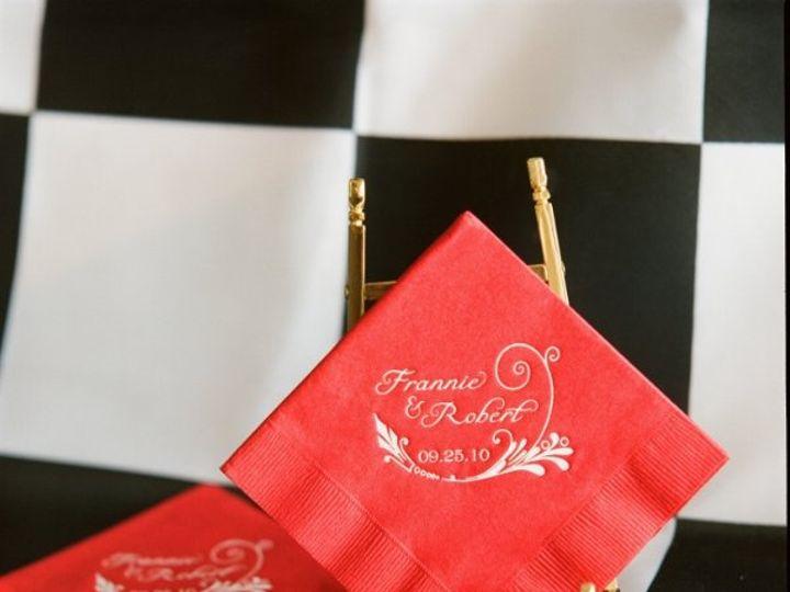 Tmx 1289671198368 0045 Austin wedding favor