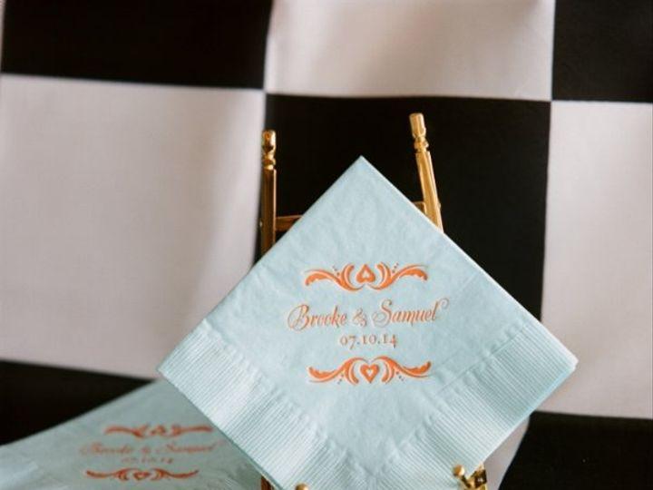 Tmx 1289671227449 0048 Austin wedding favor