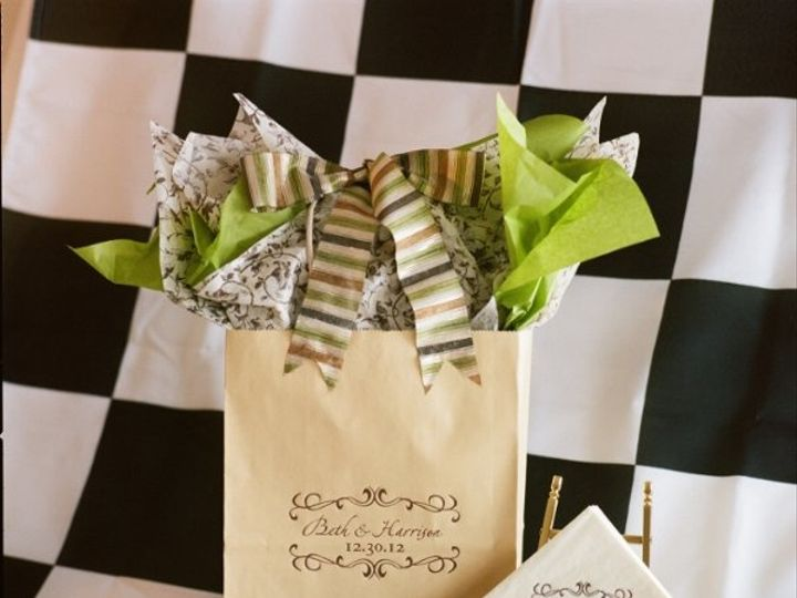 Tmx 1289671317678 0152 Austin wedding favor