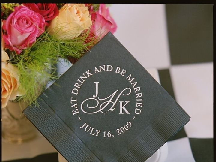 Tmx 1289671488215 0033 Austin wedding favor