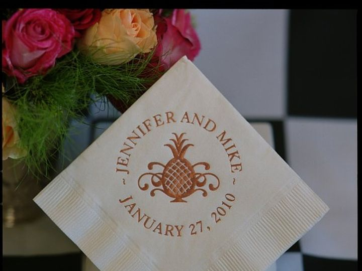 Tmx 1289671508700 0035 Austin wedding favor