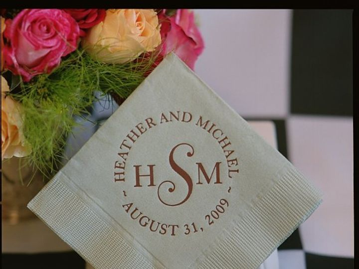 Tmx 1289671520246 0036 Austin wedding favor