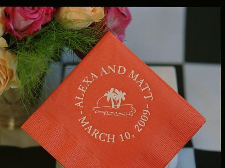 Tmx 1289671541512 0038 Austin wedding favor