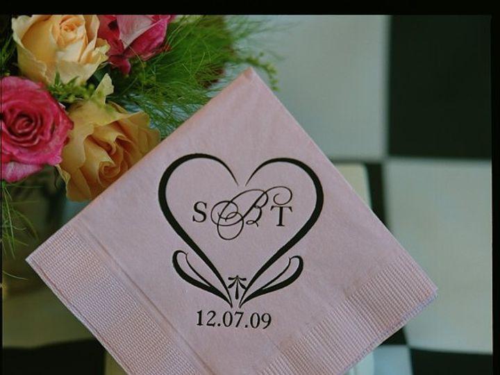 Tmx 1289671561887 0040 Austin wedding favor