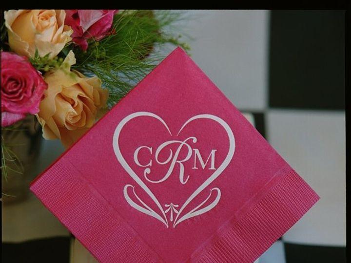 Tmx 1289671572700 0041 Austin wedding favor