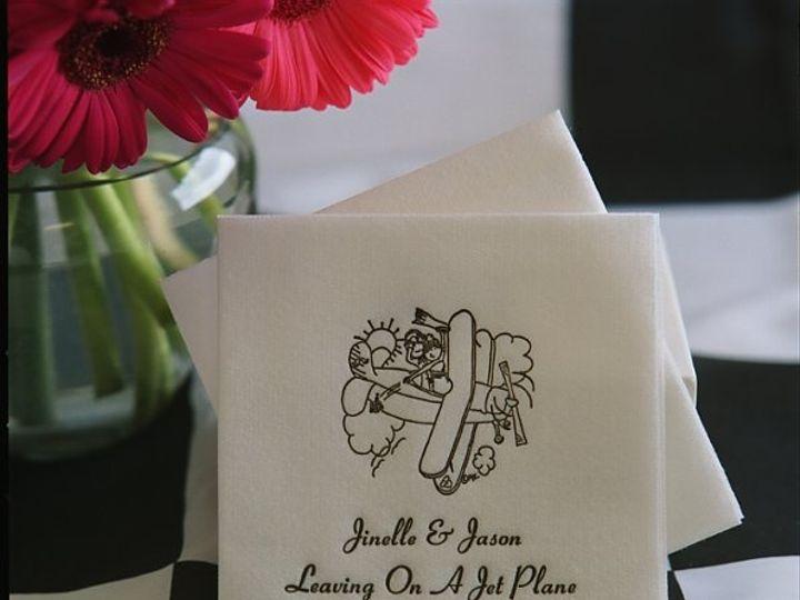Tmx 1289673072762 Gen6Photo056 Austin wedding favor