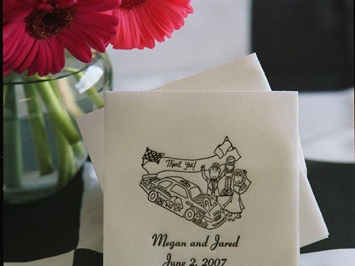 Tmx 1289673081200 Gen6Photo057 Austin wedding favor