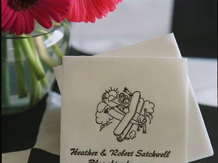 Tmx 1289673090590 Gen6Photo059 Austin wedding favor
