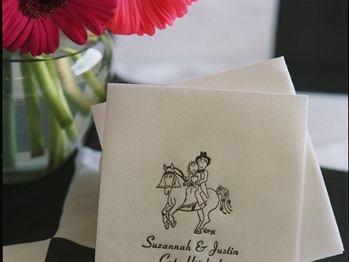 Tmx 1289673099700 Gen6Photo060 Austin wedding favor