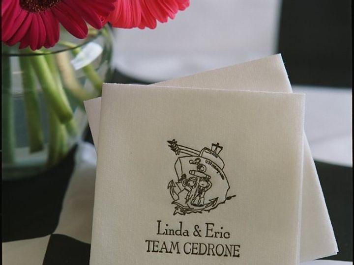 Tmx 1289673118028 Gen6Photo062 Austin wedding favor