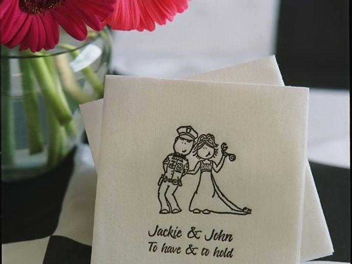 Tmx 1289673127043 Gen6Photo063 Austin wedding favor