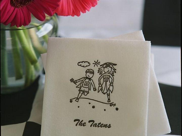 Tmx 1289673135715 Gen6Photo064 Austin wedding favor