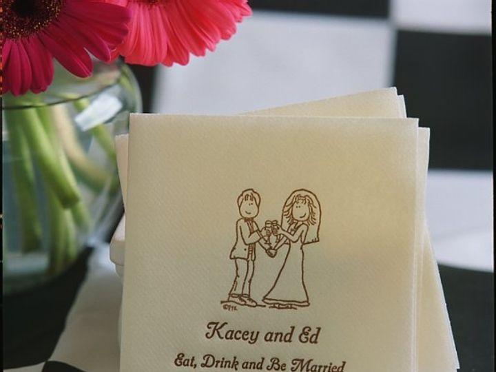 Tmx 1289673153856 Gen6Photo067 Austin wedding favor