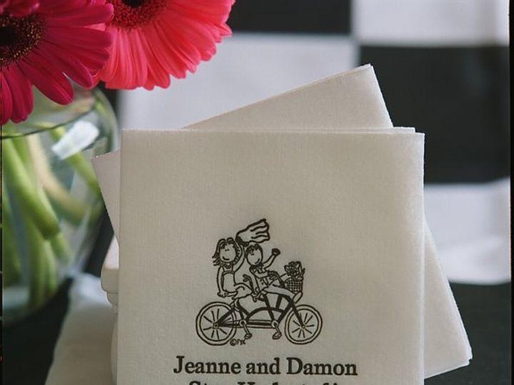 Tmx 1289673163012 Gen6Photo068 Austin wedding favor