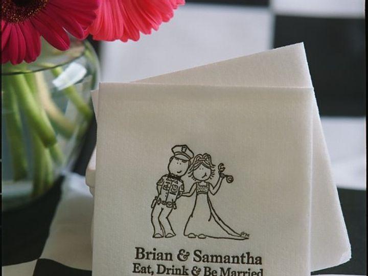 Tmx 1289673181278 Gen6Photo070 Austin wedding favor