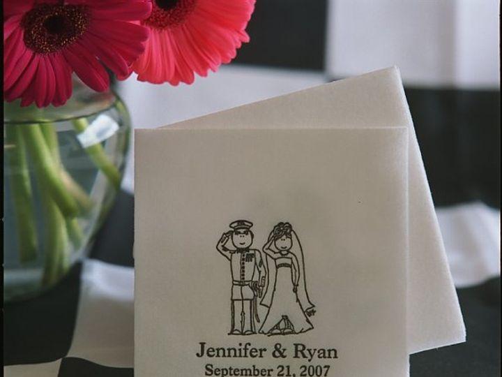 Tmx 1289673200481 Gen6Photo072 Austin wedding favor