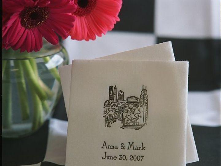 Tmx 1289673217668 Gen6Photo074 Austin wedding favor