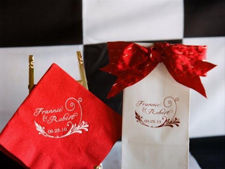 Tmx 1295988355206 0104 Austin wedding favor