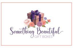 Something Beautiful Gift Boxes