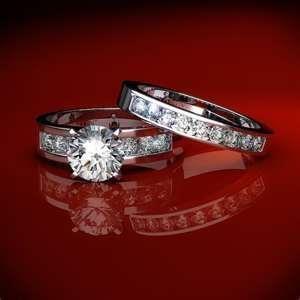 Tmx 1527335491 D56aa694ab4951db 1527335491 8779f59ae374202c 1527335489268 1 293934 19930324013 Indianapolis wedding planner