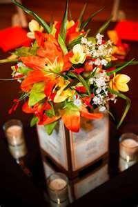 Tmx 1527335492 5cc1b13d6555af46 1527335491 Af2fff08b6ef7fd5 1527335489281 8 320814 19930290680 Indianapolis wedding planner