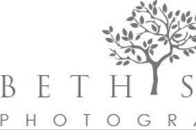 Elizabeth Scott Photography