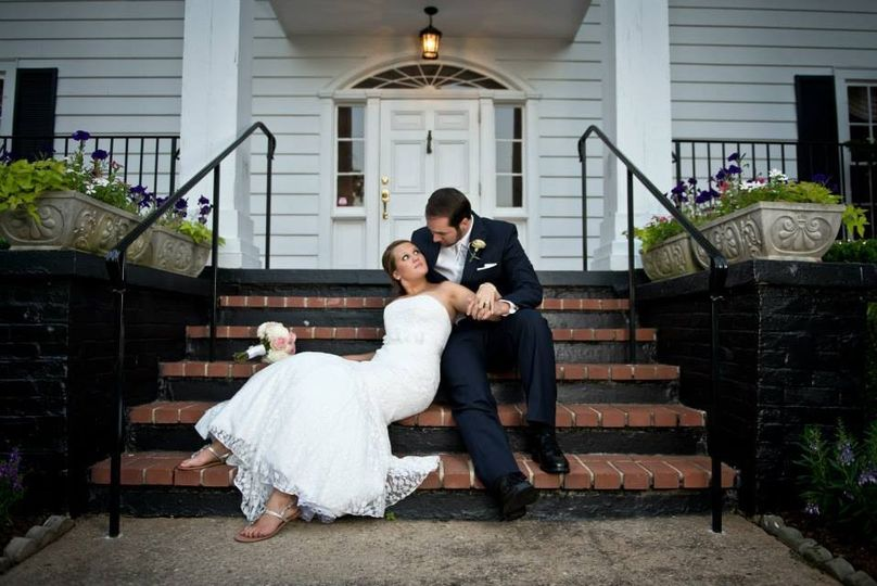 Photo courtesy of Ashley Faith Photography  Little Gardens in Lawrenceville, GA