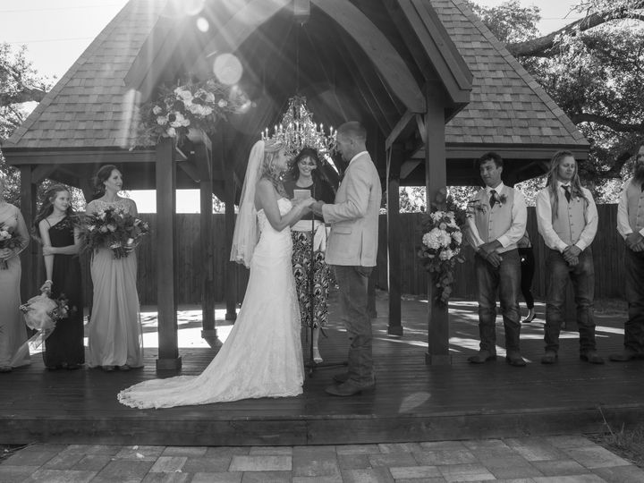 Tmx Chisholm Wedding 262 51 1663217 1565801963 New Smyrna Beach, FL wedding photography