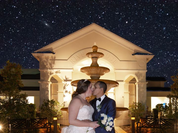 Tmx Fountain Stars 51 1663217 1565802151 New Smyrna Beach, FL wedding photography