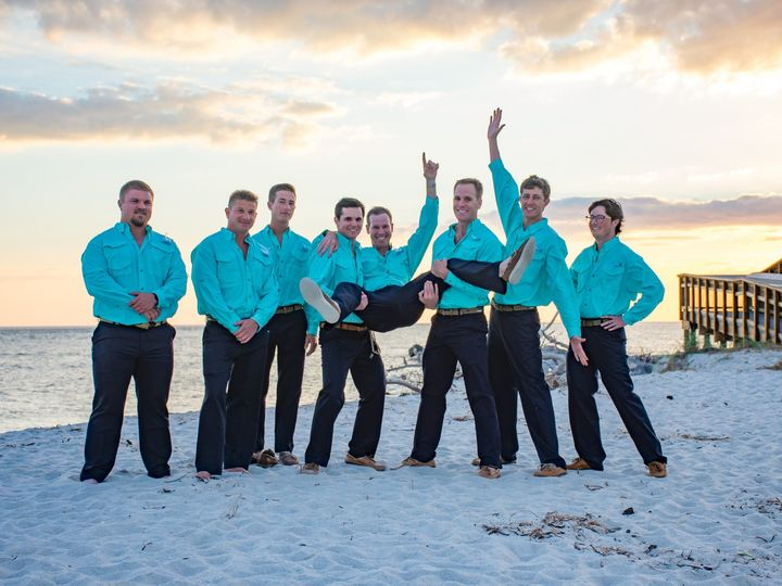 Tmx Janeblakewedding 203 51 1663217 1565802079 New Smyrna Beach, FL wedding photography