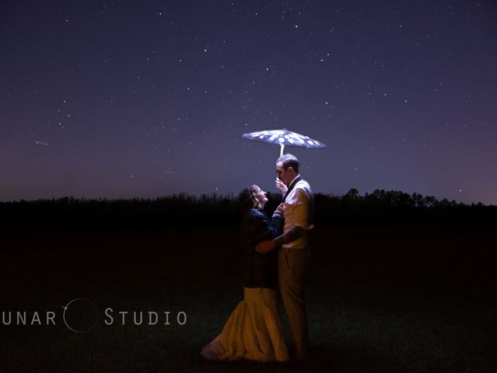 Tmx Wedding Stars 51 1663217 1566485535 New Smyrna Beach, FL wedding photography