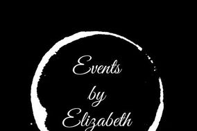Events By Elizabeth