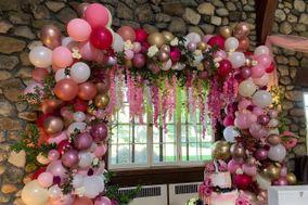 Balloonjoyboston