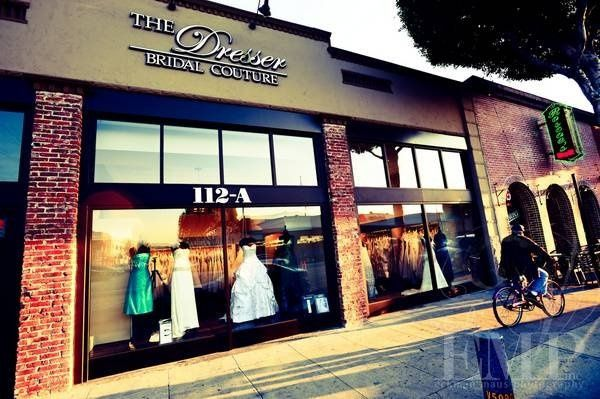 Tmx 1214961186693 JEM 9622 Fullerton, California wedding dress