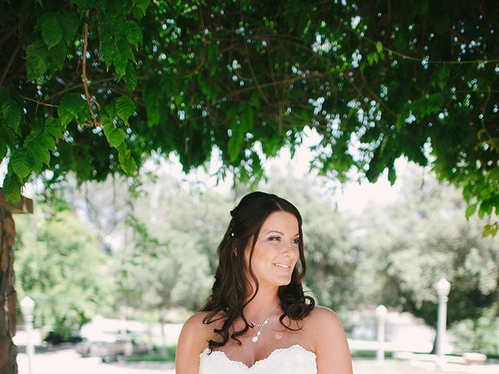 Tmx 1378441597581 Amy Fullerton, California wedding dress