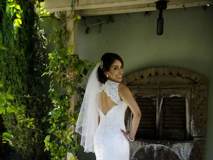Tmx 1388174265005 Dsc003 Fullerton, California wedding dress