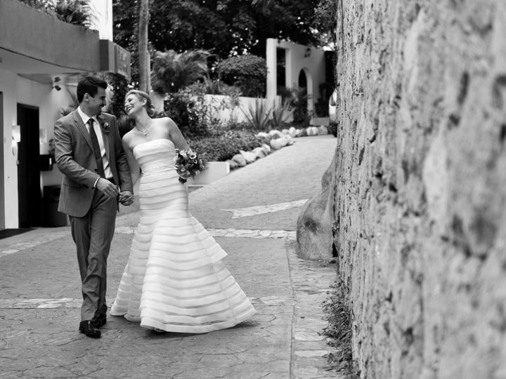 Tmx 1388174622467 Heatherandomid10 Fullerton, California wedding dress