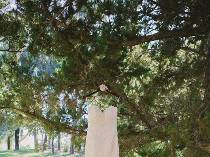 Tmx 1394775790090 Brittan Fullerton, California wedding dress