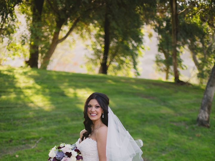 Tmx 1394775794203 Brittany Fullerton, California wedding dress