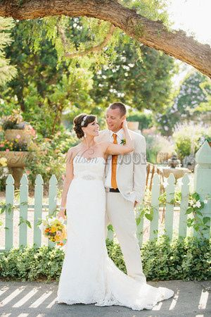 Tmx 1394775797693 Jenniferscot Fullerton, California wedding dress