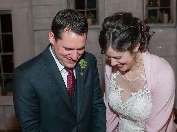 Tmx 1423257712396 14 1206 713 Biddeford, ME wedding cake