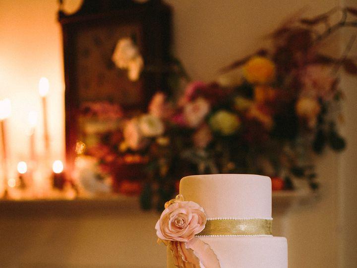 Tmx 1452171312009 Mhmu Cake Biddeford, ME wedding cake