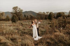 Paula Bartosiewicz Photography