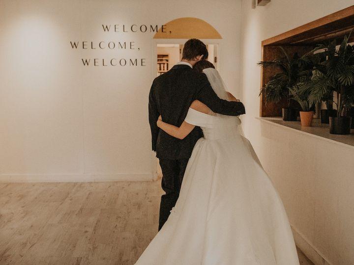 Tmx Img 6511 51 1074217 158689971183252 Austin, TX wedding venue
