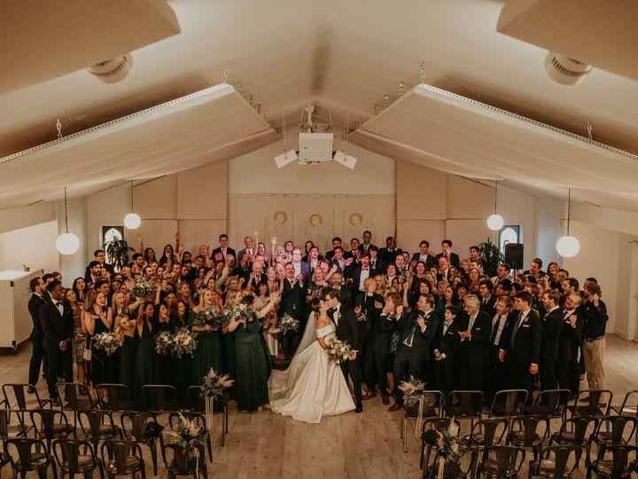 Tmx Img 6513 51 1074217 158689971359010 Austin, TX wedding venue
